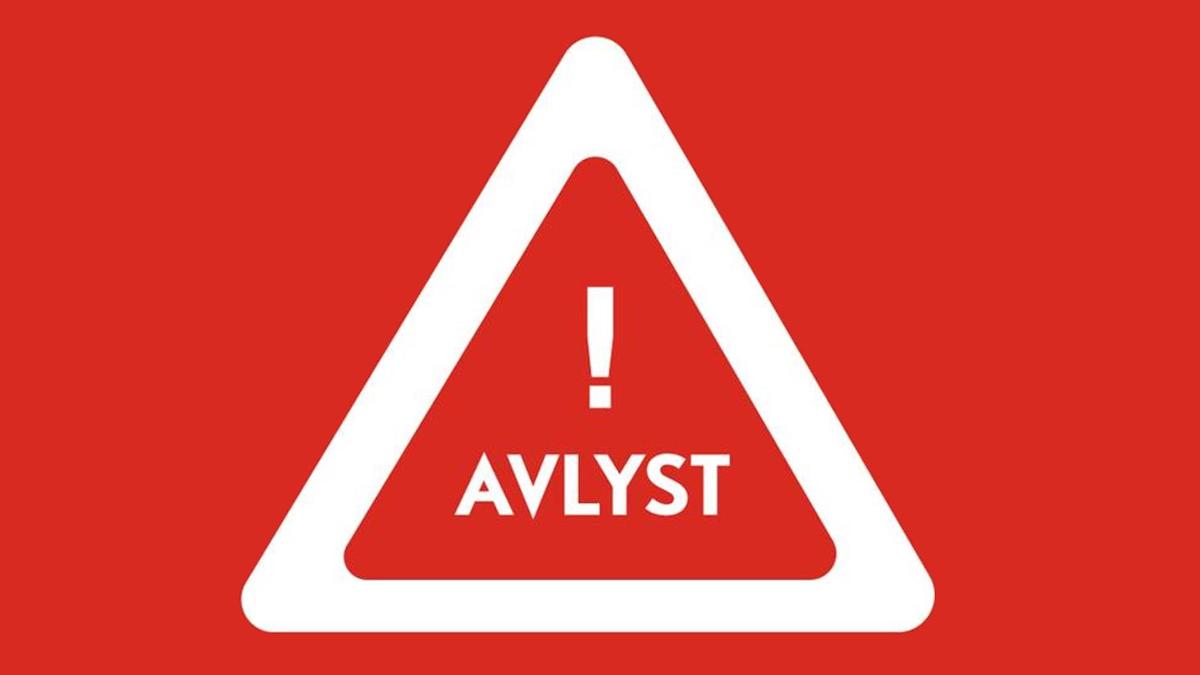 AVLYST